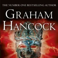 An Evening with Graham Hancock  at Waterstones Liverpool One Bookshop