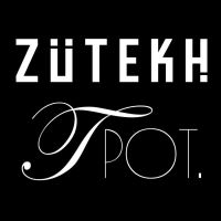Zutekh vs Tpot - The Opening Party w/ GERD JANSON