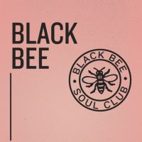 Black Bee Soul Club at Kraak Gallery