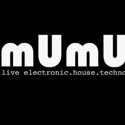 mUmU Day & Night (4pm-4am) Deetron, DJ W!LD, Life & Death; Thugfucker & DJ Tennis Tickets | Liverpool Liverpool  | Sun 3rd June 2012 Lineup