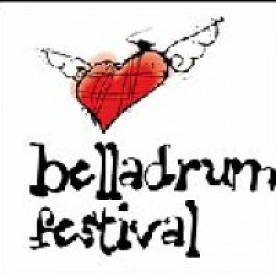 Belladrum Tartan Heart Festival 2011 Tickets | Belladrum Estate Inverness  | Fri 5th August 2011 Lineup