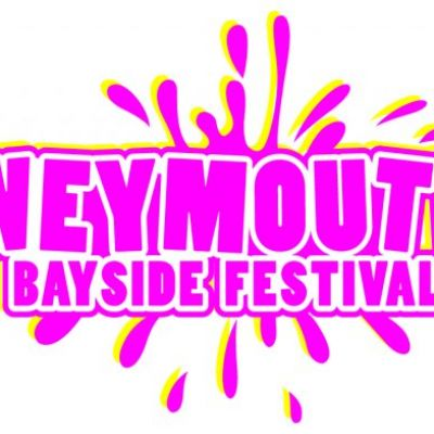 Weymouth Bayside Festival  | Weymouth Pleasure Pier Weymouth  | Mon 30th July 2012 Lineup