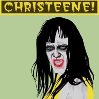 Bummer Camp presents CHRISTEENE at Islington Mill