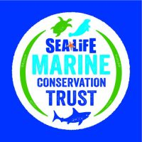 Conservation Event  at Weymouth SEA LIFE Adventure Park