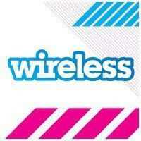 Wireless Festival 2014 at Finsbury Park