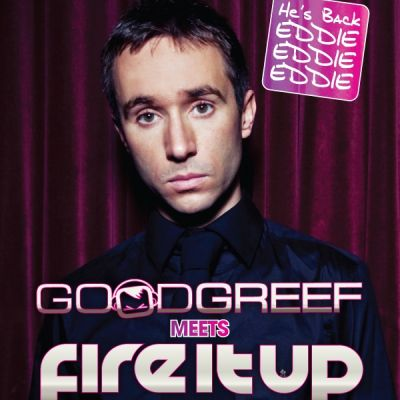 Venue: Fire It Up meets Goodgreef  | Digital Newcastle Upon Tyne  | Fri 29th January 2010