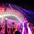 Ushuaia Ibiza Opening Party 2013