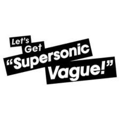 Supersonic Vague Tickets | Gatecrasher Birmingham Birmingham   | Fri 7th September 2012 Lineup