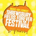 Shrewsbury Fields Forever Festival 2013