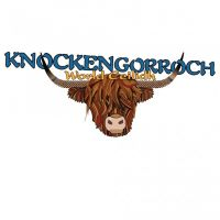 Knockengorroch World Ceilidh