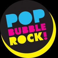 Pop Bubble Rock! At The Movies II