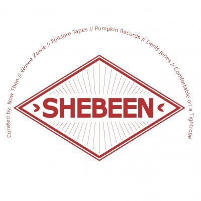Shebeen Festival Tickets | Wahlbar Manchester  | Sun 16th December 2012 Lineup