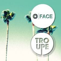 FACE x TROUPE (+ Cellar Sessions Pres... Shadow City) at The Rainbow Complex