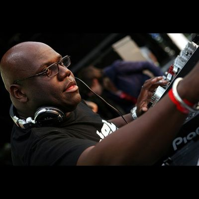 Photo album of Tribal Sessions in Association with Metropolis present - Carl Cox, Rodigan, Toddla T, Breakage  | Sankeys Manchester  | Fri 4th May 2012