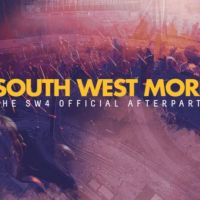 South West More