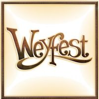 WEYFEST 2014 at Rural Life Centre Tilford Surrey