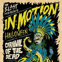 In:Motion Presents Carnival of the Dead