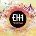 EH1 Music Festival