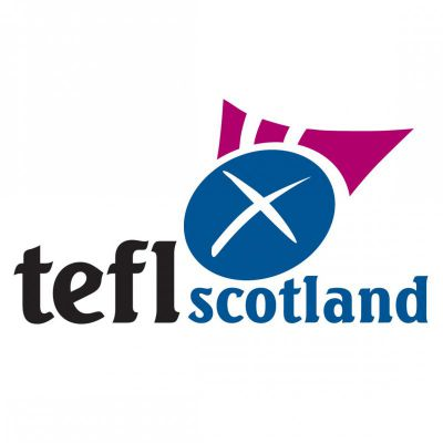 Venue: TEFL courses in Glasgow - TEFL Scotland | Jurys Inn Hotel Glasgow  | Mon 7th May 2012