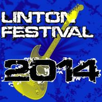 The Linton Festival
