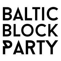 Baltic Block Party at Numerous Venues In The Baltic Triangle