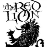 Singles Night at The Red Lion