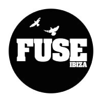 Fuse at Sankeys Ibiza