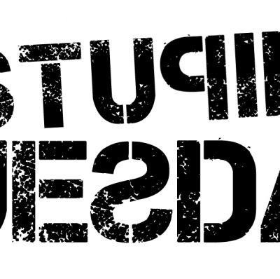 Stupid Tuesday @ Bliss! | Bliss Birmingham Birmingham  | Tue 24th July 2012 Lineup