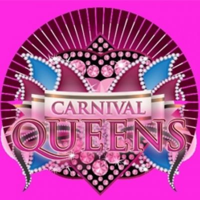 The Lady Boys of Bangkok - Carnival Queens  | The Lady Boys Of Bangkok  Edinburgh  | Sat 4th August 2012 Lineup
