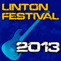 Linton Festival 2013 at Linton Music Festival 
