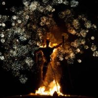 The Wickerman Festival