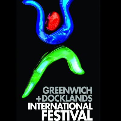 Greenwich+Docklands International Festival | Greenwich Dance Agency London  | Tue 26th June 2012 Lineup