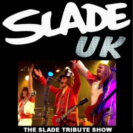 http://listings07.skiddlecdn.co.uk/6/a/d/570982_0_slade-uk_267