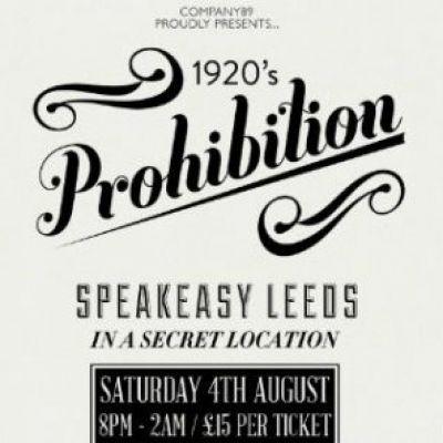 1920 prohibition quotes quotesgram