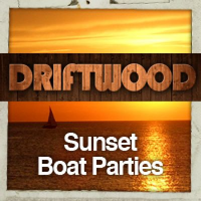 Driftwood presents... AVA RECORDINGS Tickets | San Antonio Boat Parties San Antonio  | Mon 13th August 2012 Lineup