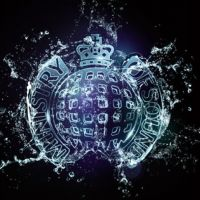JUDGEMENT SUNDAY IBIZA LAUNCH at Ministry Of Sound