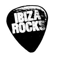 Ibiza Rocks - Rizzle Kicks / Amplify Dot at Ibiza Rocks Hotel