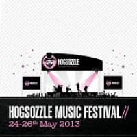 HogSozzle Music Festival at Frogmore Hill
