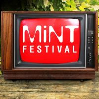 Mint Festival at Lotherton Hall, Leeds