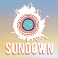 Sundown Festival at Norfolk Showground