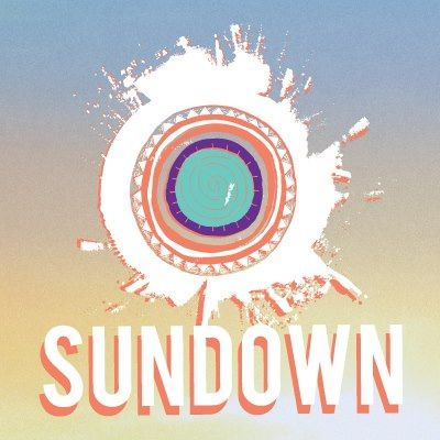 Sundown Festival Tickets | Norfolk Showground Norwich  | Fri 30th August 2013 Lineup