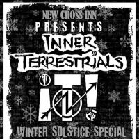 INNER TERRESTRIALS - Winter Solstice Special