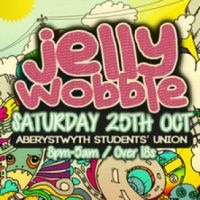JELLYWOBBLE