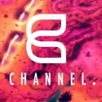 Channel Presents: The Launch & End of Exams Party with - Special Guest + Joonipah + Tom Rankin at Odder And The Function Room