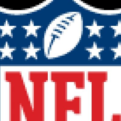 NFL SUPERBOWL FINAL 2013 Tickets | Rileys Sports Bar London Victoria LONDON  | Sun 3rd February 2013 Lineup