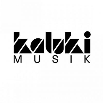 Space Session - Kaluki