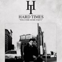 Hard Times - Kerri Chandler & CJ Mackintosh at The Warehouse