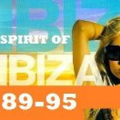 Spirit of Ibiza...Back to 89-95 Tickets | Winning Post Twickenham Middx. Whitton, Twickenham  | Sun 3rd June 2012 Lineup