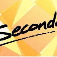 Let It Bleed presents SecondCity plus special guest