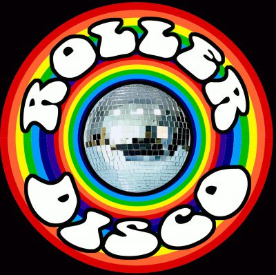 Rollers Roller Disco at St Ives Guildhall | St Ives Guildhall Cornwall  | Fri 5th August 2011 Lineup